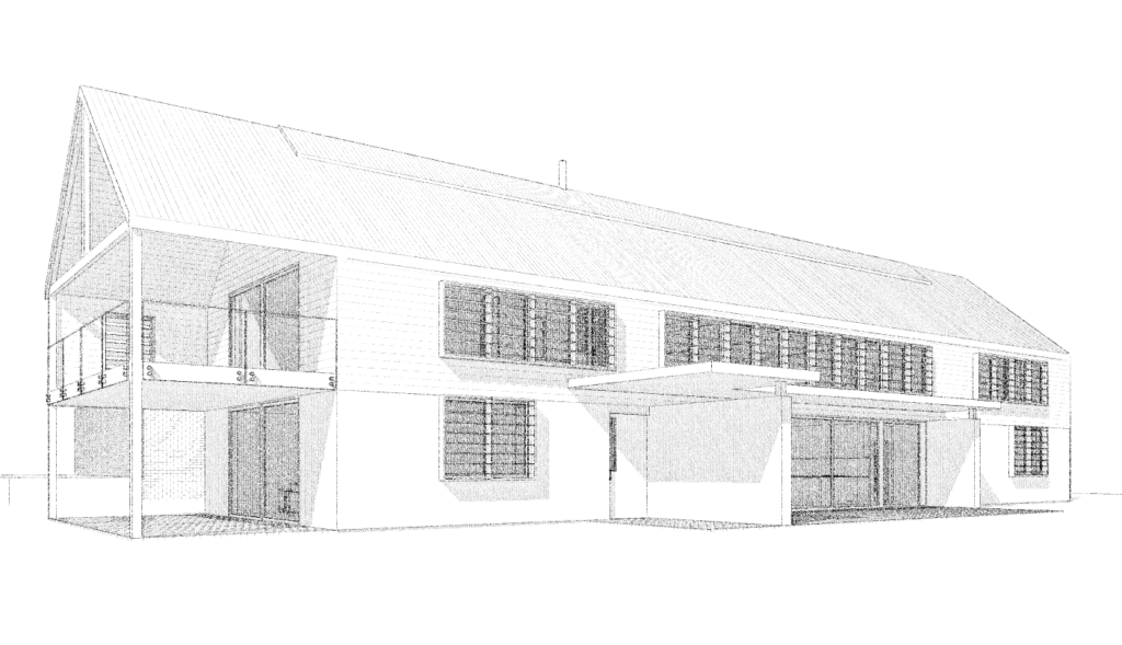 040-modern-sustainable-homestead-design